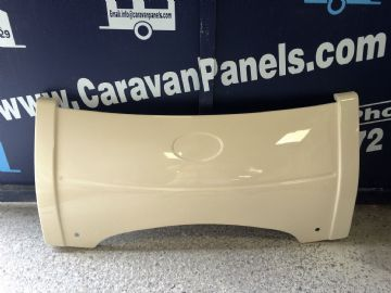 CPS-BAIL-502 LOCKER LID